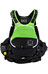 Astral Green Life Jacket Green